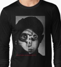 Homage: Andreas Feininger: The Photojournalist:1951 T-Shirt