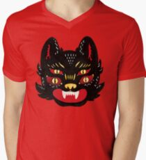 Golden Eyes T-Shirt