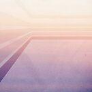 Horizontal flight by secretofpegasus