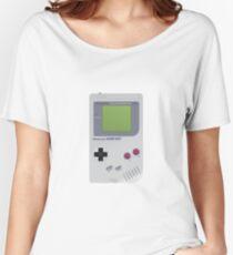 1989... Women's Relaxed Fit T-Shirt