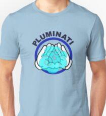 pluminati Unisex T-Shirt
