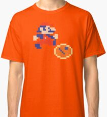 Jumpman (aka Mario) Donkey Kong Classic Arcade Classic T-Shirt