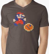 Jumpman (aka Mario) Donkey Kong Classic Arcade T-Shirt
