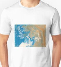 Earth and Sky T-Shirt