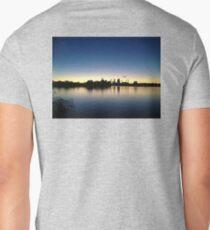 Soundwave City - Perth Western Australia T-Shirt