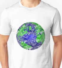 Earth Day World T Shirt T-Shirt