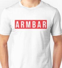 SUPREME ARMBAR T-Shirt