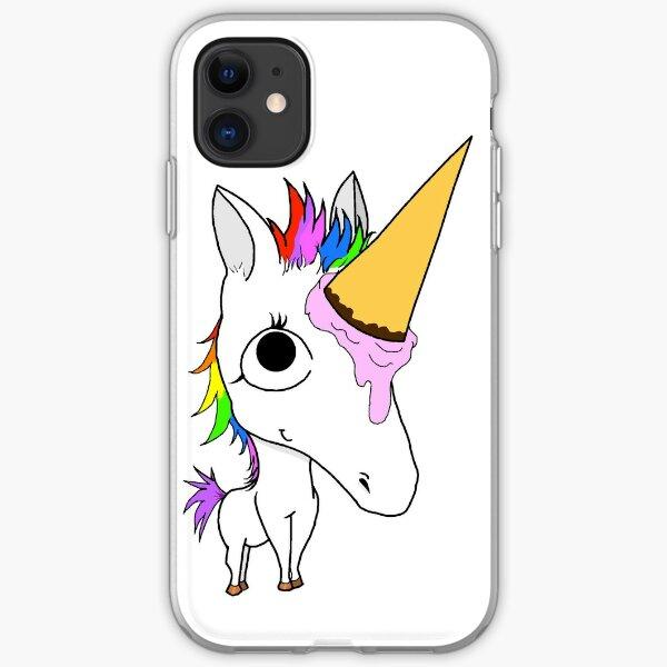 Resultado de imagen de unicornio dibujo donuts Fundas para