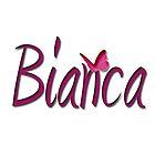 Bianca by Deborah McGrath