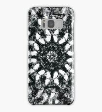 Star Formation Samsung Galaxy Case/Skin