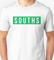 SUPREME SOUTHS T-Shirt