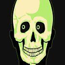 Skeleton by Julianco