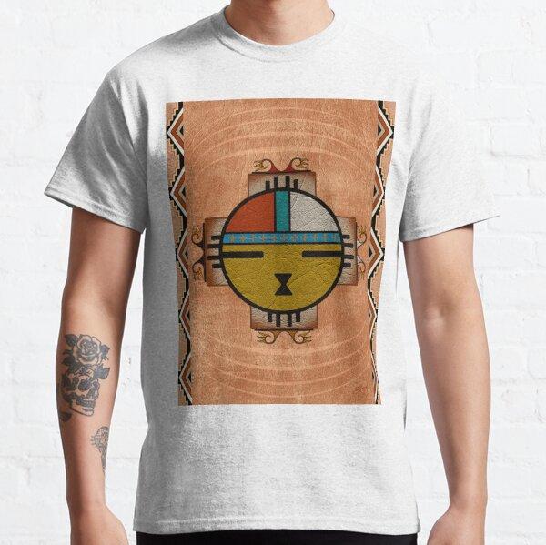 El Sol Classic T-Shirt