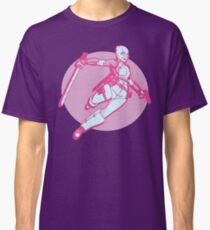 gwenpool redux Classic T-Shirt