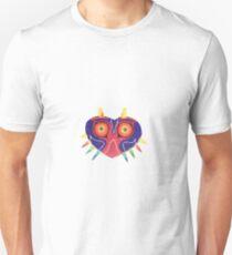 The Majora's Mask T-Shirt
