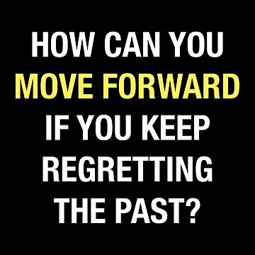 Move forward - Edward Elric Quotes by quotysalad