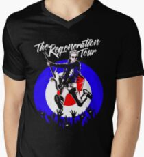 the regeneration doctor T-Shirt