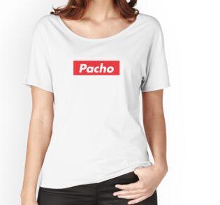 bd48bb9d58f2 Pacho Herrera Supreme
