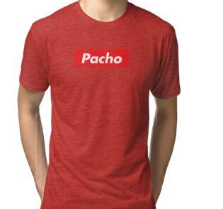 fed14dafe98d Pacho Herrera Supreme