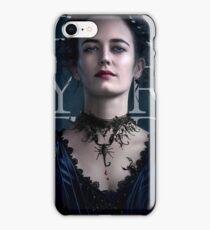 Penny Dreadful iPhone Case/Skin