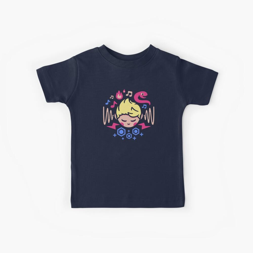 PSI Power 2 Kids T-Shirt