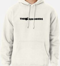 Zumiez Men s Sweatshirts   Hoodies  647d46282aed