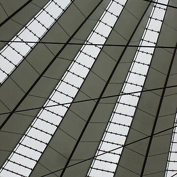 The roof... by NuhSarche