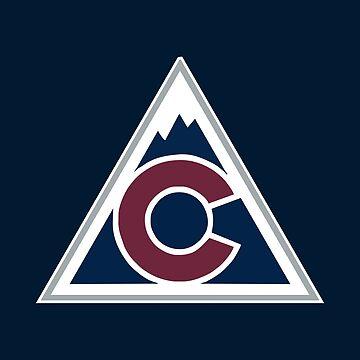 Colorado by sulievan