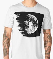 Miss Moon Men's Premium T-Shirt