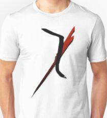 Fate/Zero ''Z'' T-Shirt