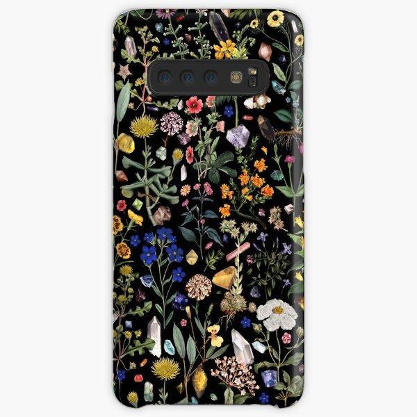Healing Samsung Galaxy Snap Case