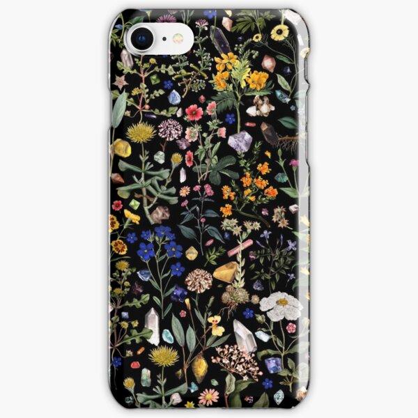 Healing iPhone Snap Case