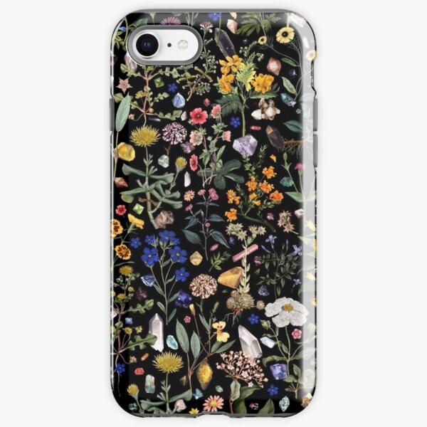Healing iPhone Tough Case