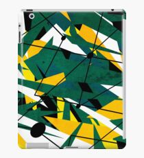 fun iPad Case/Skin