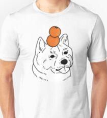 Citrus Boy T-Shirt