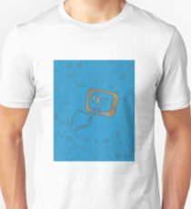 Post T-Shirt