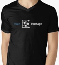 Don't Fuze the Hostage! T-Shirt
