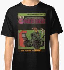 Retrorama Neo Geo Classic T-Shirt