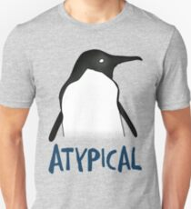 Atypical 2 T-Shirt