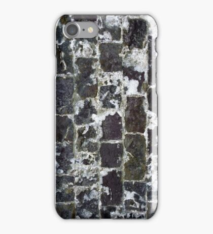 Stoned iPhone Case/Skin