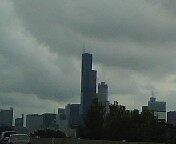 Chicago by VCorb0328