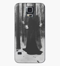 Witch. Case/Skin for Samsung Galaxy