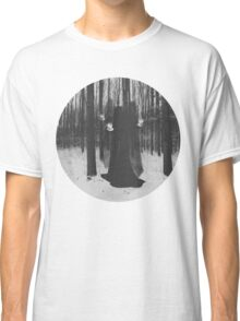 Witch. Classic T-Shirt