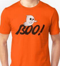 Graphic Design Funny Saying Halloween T-Shirt
