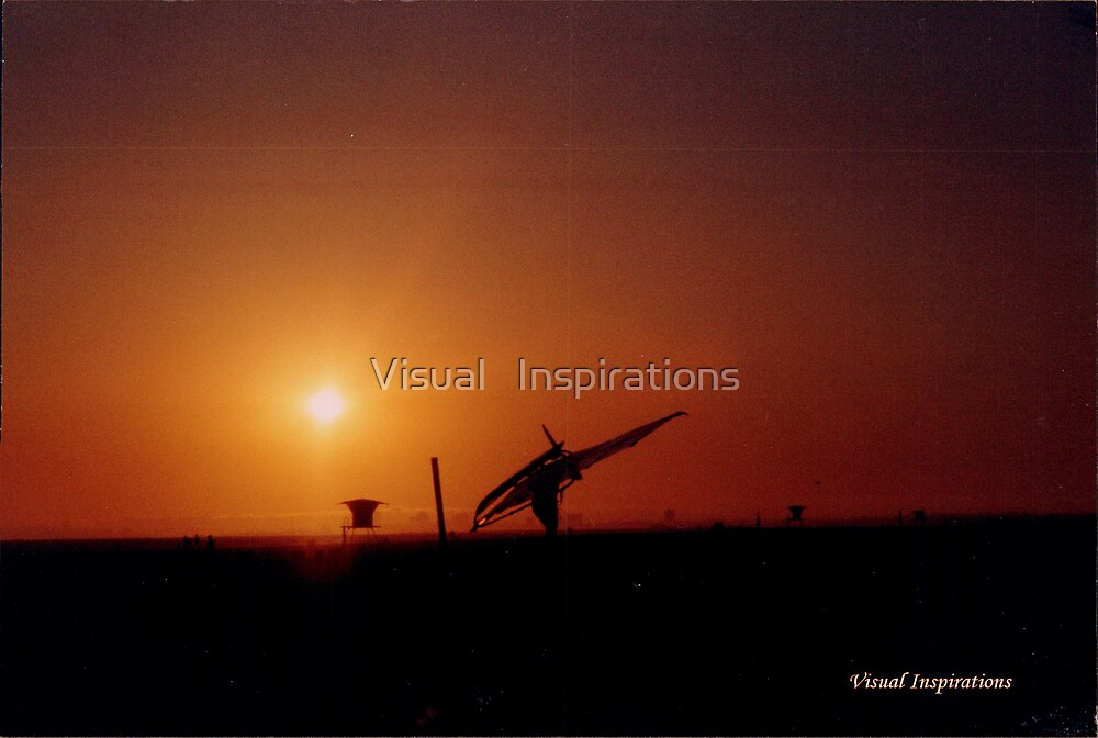 Diehard by Visual   Inspirations
