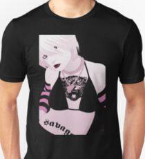 Yasmin Unisex T-Shirt