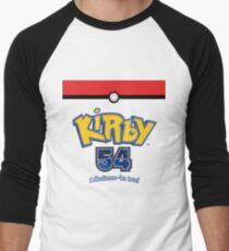 Kirby-54 PK T-Shirt