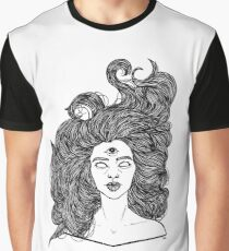 ease Graphic T-Shirt