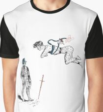 fairy tale Graphic T-Shirt