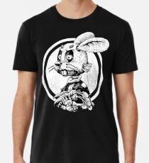 NU POGODI! RABBIT Premium T-Shirt